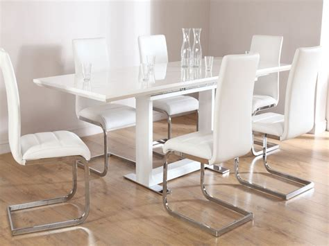 ikea kitchen table and chairs home design sharp adorable dining room chairs ikea uk