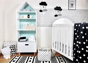chambre deco tipi decoration fille gris et rose scandinave With déco chambre bébé pas cher avec fleuriste qui livre