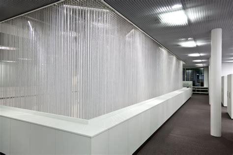rain  curtains  kriskadecor