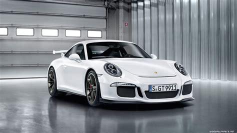 Top Free Porsche 4k Backgrounds