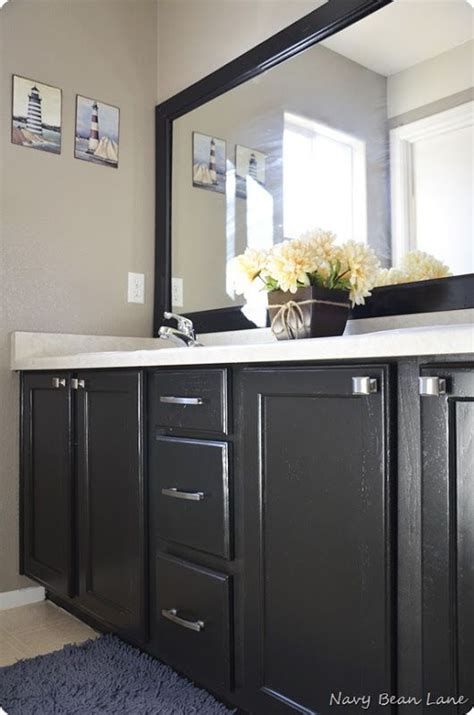 semi gloss paint for kitchen cabinets 29 best images about bathroom ideas on grey 9278