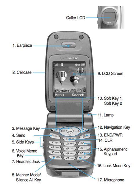 verizon port center phone number lg vx4500 phone verizon wireless cell