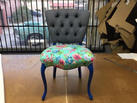 restoration reupholstery furniture reupholstery laguna