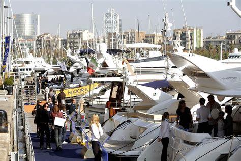 Boat Show Hotels by Barcelona International Boat Show Hotel Paseo De Gracia