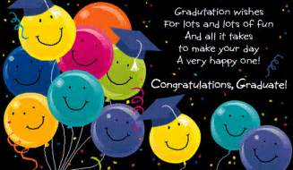 congrats engagement card graduation wishes for u free students new grads ecards