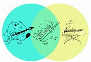 Have You Ever Taught Venn And Caroll Diagrams Like This