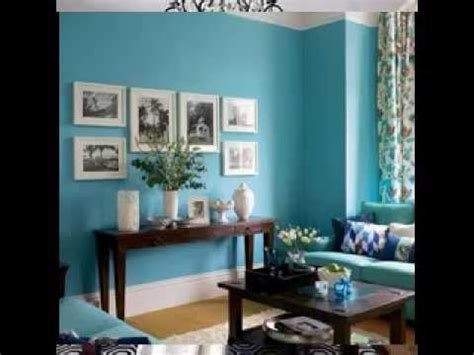Bedroom Decorating Ideas Brown by Teal And Brown Bedroom Decorating Ideas