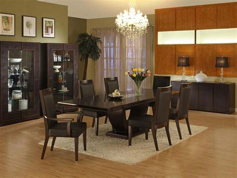 dining room sets 1000 images about 6 formal dining room on
