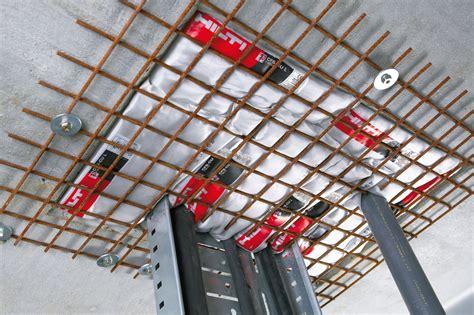Controsoffitto In Cartongesso Scheda Tecnica by Cartongesso Rei Scheda Tecnica Lastre In Cartongesso