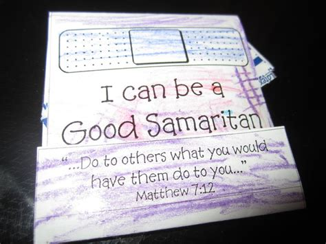 5676 best sunday school images on sunday 219 | c7f0af0dc1a2fad99cf2ea7e74aa20f8 the good samaritan craft good samaritan activities