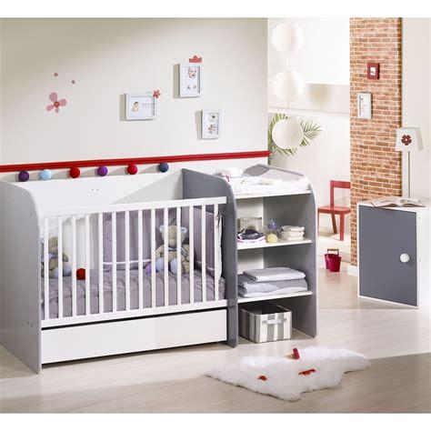 taille chambre enfant lit bebe taille americaine visuel 4