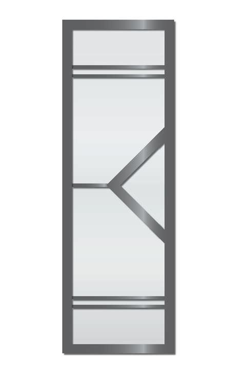 porte de placard cuisine devis cloison japonaise coulissante fixe tarif et prix sur mesure