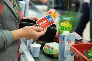 Payback Prämien Einlösen : jetzt bei rewe payback punkte sammeln und einl sen presseportal ~ Eleganceandgraceweddings.com Haus und Dekorationen