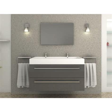 meuble salle de bain brico depot meuble vasque salle de bain brico depot