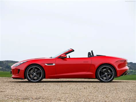 Jaguar F Type Price 2014 by 2014 Jaguar F Type V8 S Review Spec Release Date Picture