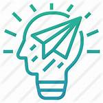 Premium Icon Creativity Gradient Icons Flaticon