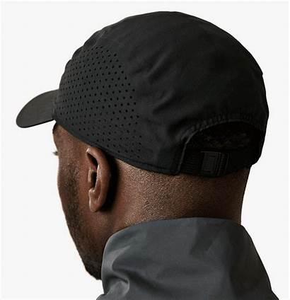 Running Hat Cap Reasons Hats Wear Help