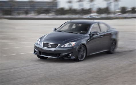 Lexus Is 250 0 60 by 2011 Lexus Is250 Reviews And Rating Motor Trend