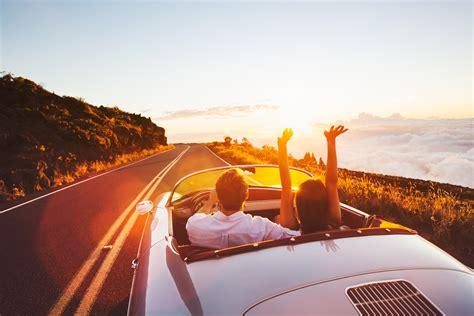 8 padomi, kā ietaupīt ceļojuma laikā | VIASMS.LV