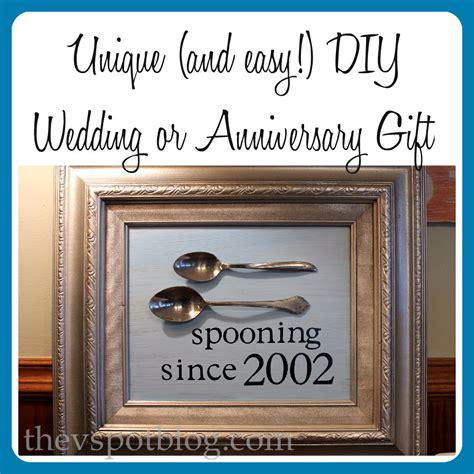 10 year anniversary gift for wedding gift fresh 10 year wedding anniversary gift