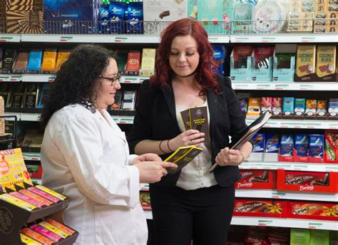 Sales Representative (Wholesale, Nontechnical ...