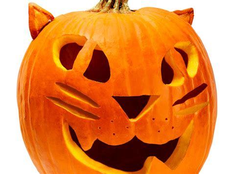 easy pumpkin carving slashing pumpkins recipes and cooking food network