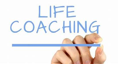 Coaching Important Project