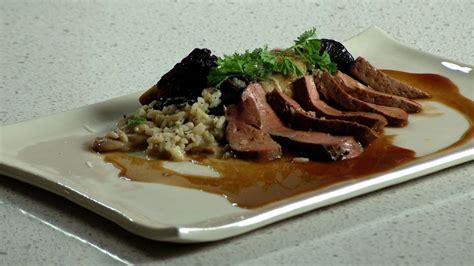 comment cuisiner le foie de veau comment cuire le foie de 28 images comment faire cuire