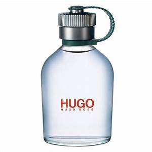Hugo Hugo Boss : hugo cologne by hugo boss perfume emporium fragrance ~ Sanjose-hotels-ca.com Haus und Dekorationen
