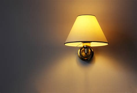battery operated wall light fixtures 2218