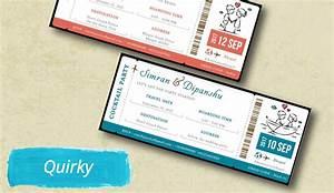 exelent printing wedding invitations online sketch With wedding invitation printing tips