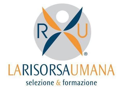 Mansioni Ufficio Tecnico by Segreteria Ufficio Personale Servizi Aprile Clasf