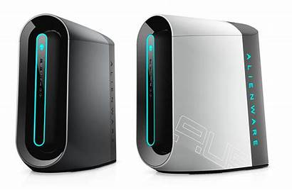Alienware Gaming Dell Desktops Powerful Desktop Aurora