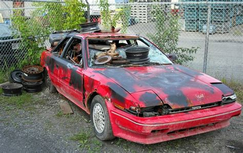 Maybe you would like to learn more about one of these? Cash for Junk Cars Near Me - Get Local Service You Deserve!