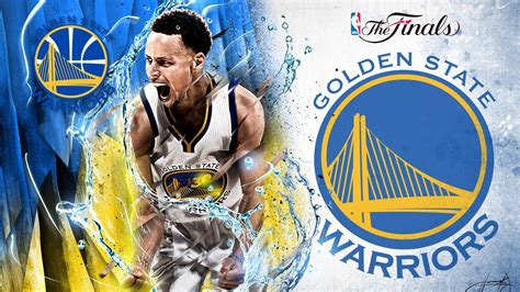 Stephen Curry Background Hd Stephen Curry Backgrounds 2019 Basketball Wallpaper