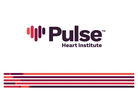 Seattle Light by Pulse Heart Institute It S Claire