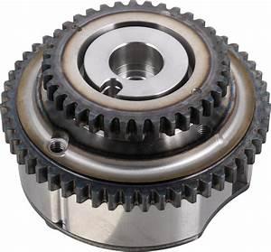Nissan Maxima Engine Timing Camshaft Sprocket  Vtc  Cover