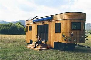 Tiny House österreich : topliste 5 minih user aus sterreich energieleben ~ Frokenaadalensverden.com Haus und Dekorationen