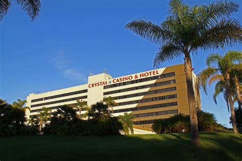 la crystal hotel compton ca bookingcom