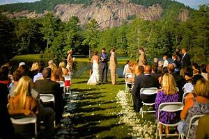 asheville weddings top 30 venues With honeymoon packages asheville nc
