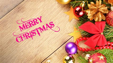 merry christmas images full desktop backgrounds