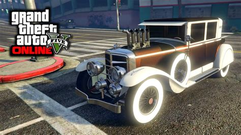 Albany Roosevelt Valor 2,000 Car Showcase (gta