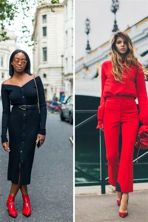 2018 Valentineu0026#39;s Day Elegant Outfit Ideas For Women | OnlyWardrobe.com