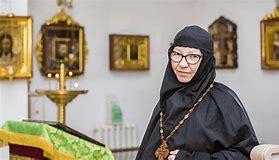 гражданка беларуси получила вид на жительство что оформляет работодатель