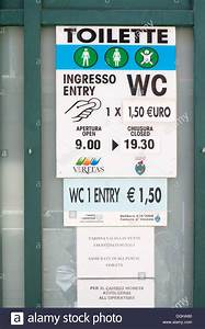 real lifethe rpg for all ages With public bathrooms in italy