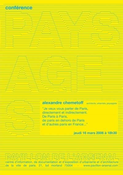 bureau des paysages alexandre chemetoff alexandre chemetoff paysages cycles passés
