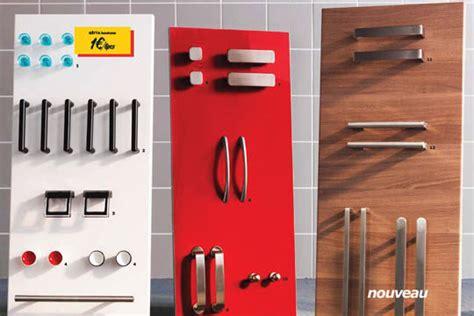 changer les portes de sa cuisine repeindre sa cuisine de a à z et à petit prix deco cool
