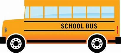 Bus Vector Clip Buses Clipart Illustrations Bid