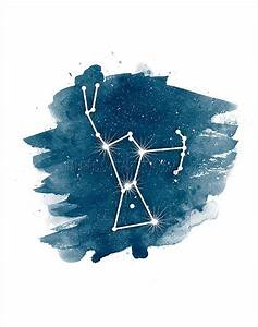 Best 25+ Constellation drawing ideas on Pinterest ...