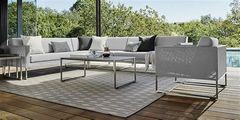 Save Money On Outdoor Furniture Sets  Crate And Barrel. Patio Table Sets At Lowes. Wood Patio Color Ideas. Design A Flagstone Patio. The Patio Restaurant Gift Card Balance. Patio Homes In Galleria Area. Cheap Outdoor Furniture Nz. Covered Patio Ideas Wood. Waterproof Outdoor Patio Furniture Covers